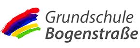 Grundschule Bogenstraße